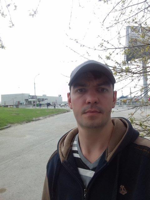 Знакомство с би в новосибирске